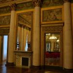 Villa Reale, Milan (Carlo Dell'Orto)